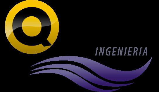 Quinta Ingenieria